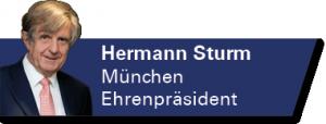 Hermann Sturm