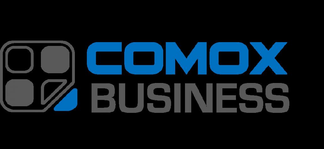 COMOX_bearbeitet_new